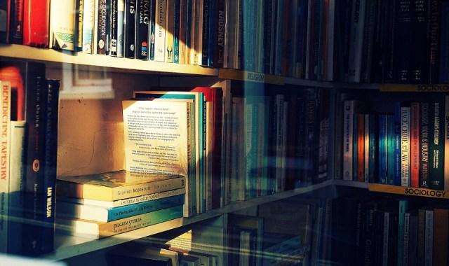 Bibliotecas especializadas: concepto y características