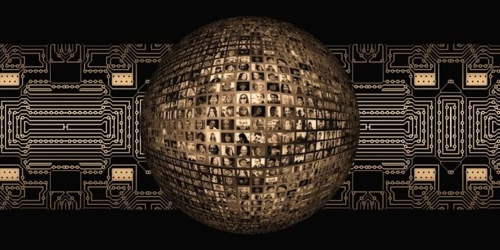 Cadenas de valor y conformación de clusters productivos. El valor de los conocimientos científicos y tecnológicos para la promoción de las ventajas competitivas