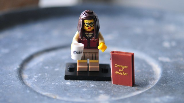 El bibliotecario como educador: el papel del bibliotecario referencista en la biblioteca pública