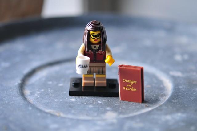El bibliotecario como educador. La importancia del servicio de referencia