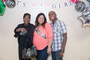 20170114-jay-and-sonia-baby-shower0180