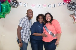 20170114-jay-and-sonia-baby-shower0219