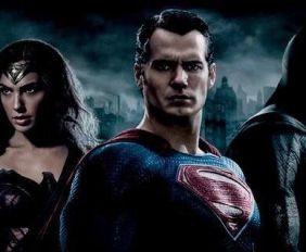 batman-superman-wonder-woman-our-best-look-yet-at-the-batman-vs-superman-cast-jpeg-264720