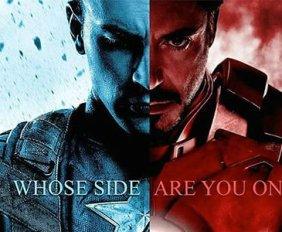 captain-america-3-civil-war-bad-idea-or-avengers-3-better-marvel-civil-war-poster