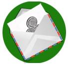 atriptoireland email newsletter signup