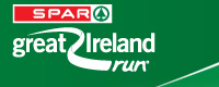 Great Ireland Run