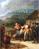 Atlas of Irish Famine