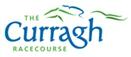 the_curragh_logo