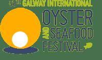 oyter_festival_web_logo_orange1