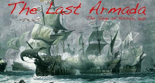 Last Armada detail large