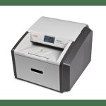 Медицинский принтер Carestream DryView 5700