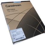 1736057 DVE 20x25 cm (8x10''), 100 sheets per box