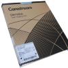 DVE 35x43 cm (14x17''), 100 sheets per box