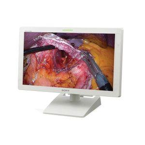 PVM-2551MD Медицинский монитор Sony
