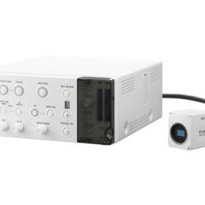 Sony-PMW-10MD