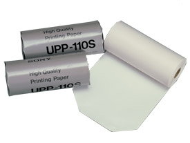 High Quality UPP-110S