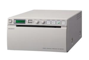 Цифровой пленочный принтер UP-D72XR