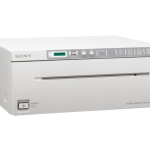 Гибридный графический принтер Sony UP-990AD
