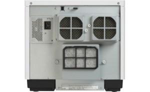 C11CH40021 Epson PP-100III Специализированное устройство для тиражирования CD DVD Blu-ray