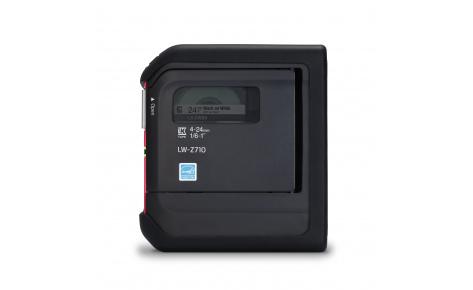 C51CD69130 Ленточный принтер для маркировки Epson LabelWorks LW-Z710