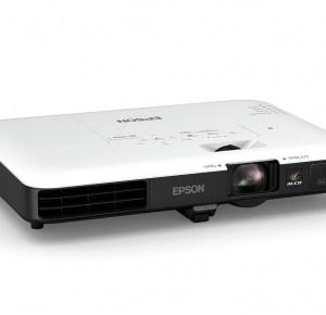 V11H796040 Проектор EPSON EB-1795F