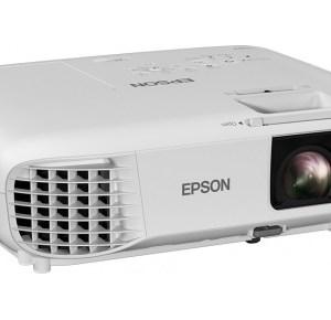 V11H841040 Проектор EPSON EB-U05