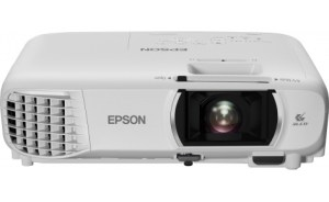V11H980040 Проектор EPSON EH-TW750