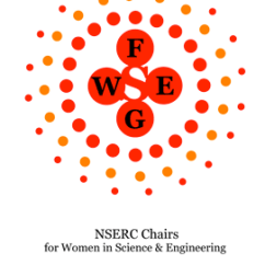 Nserc Chair Design Engineering Dx Gaming National Network Of Regional Chairs For Women In Science And