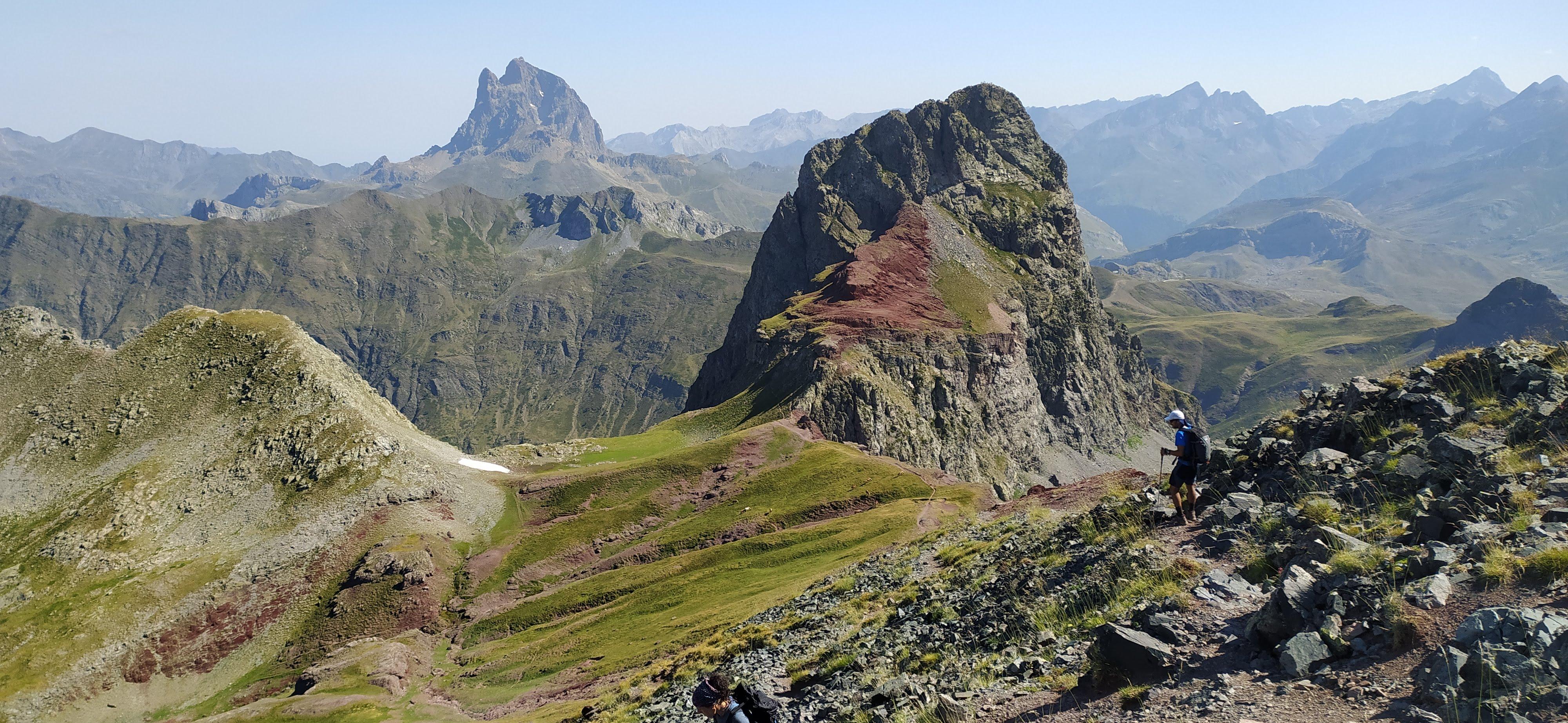 Pico y Midi