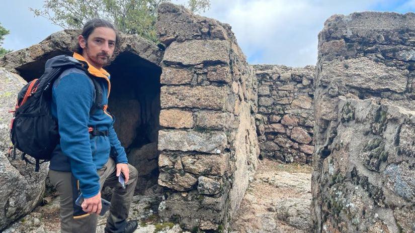 Cueva Valiente