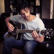 eoin macken guitare