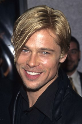brad-pitt-blond