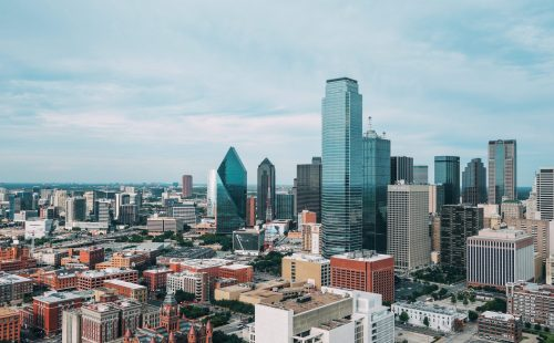 aerial-photo-of-city-buildings-2051002