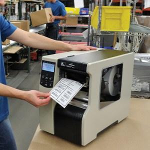 printer-industrial-400x