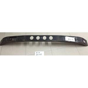 Bumper-Inner-Frame-For-HINO-MEGA-700