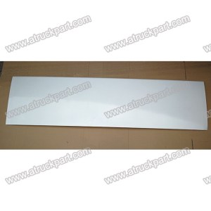 PANEL FRONTAL PARA ISUZU Chevrolet  Forward 1300
