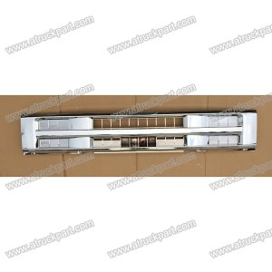 Center Grille For ISUZU DECA 360