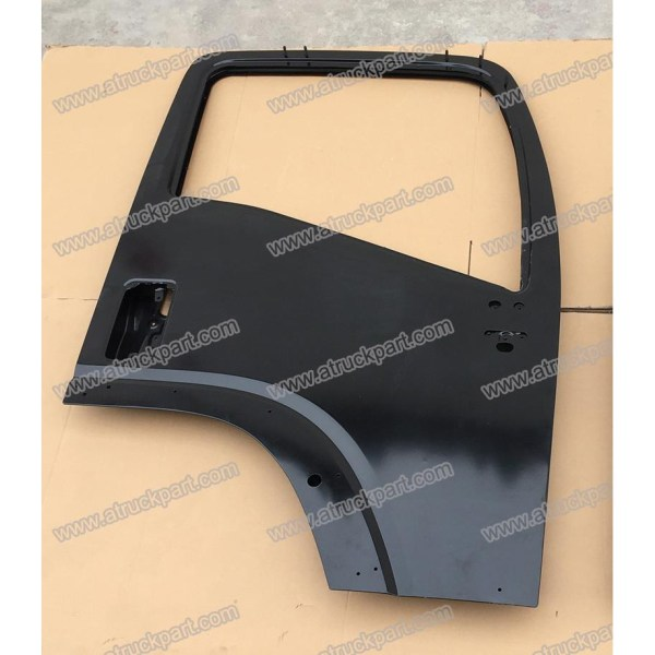 Door For ISUZU DECA 360