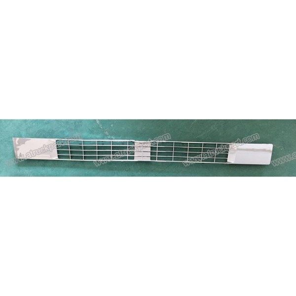 Front Panel Grille Lower For CWA451 CDA451 CMA451