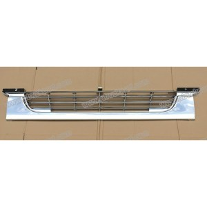 Center Grille  For CWA451 CDA451 CMA451