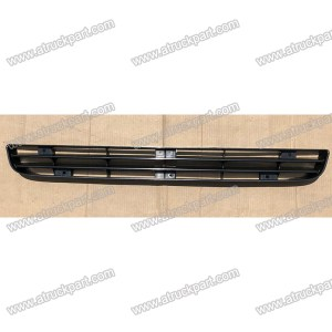 Lower Bumper Grille For CWA451 CDA451 CMA451
