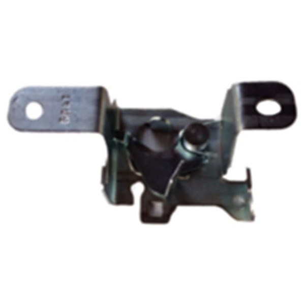 Front Panel Lock For ISUZU DECA 360