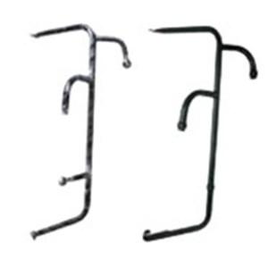 Mirror Arm For PKB CWM454