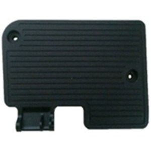 Rest Pedal For ISUZU DECA 360