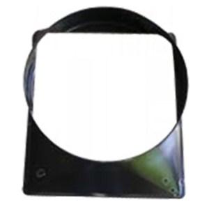 Shroud Sub Assy Fan For HINO MEGA 500