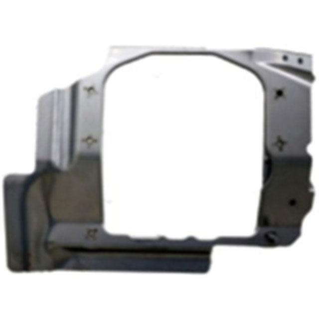 Support Bracket Pedal For ISUZU DECA 360