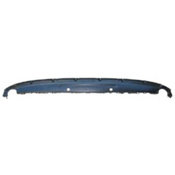 Dash Board Garnish For FUSO FM1524 FM65F