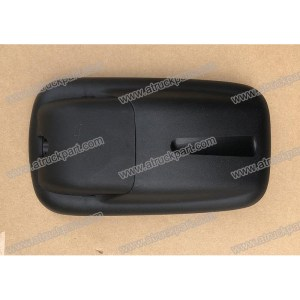 Side Mirror For FUSO CANTER 2010