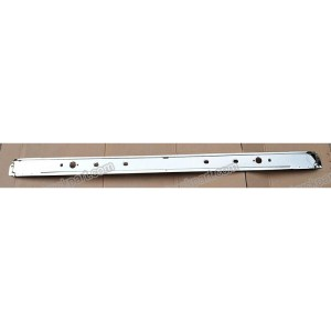 Wiper Panel Lower Outer For FUSO FM1524 FM65F