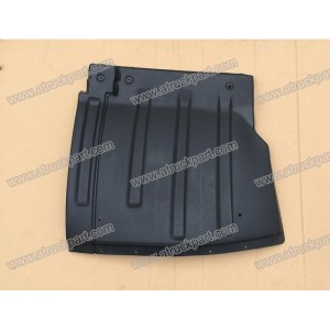 Slash Board Rear For FUSO FM1524 FM65F